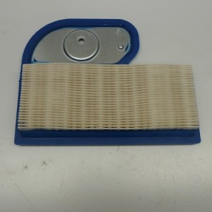Kawasaki Engine Air Filter Cartridge 110137002