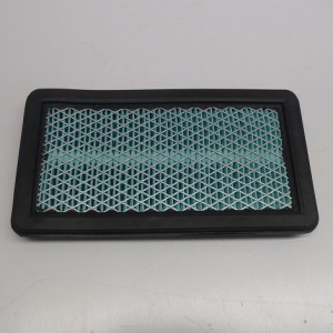 Honda Engine Air Filter Cartridge 17211-Z0A-013