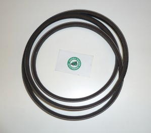 Westwood/Countax Tractor Transmission & PTO Drive Belt 228111