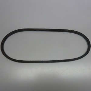 Countax Tractor Rider Transmission Drive Belt 22900100