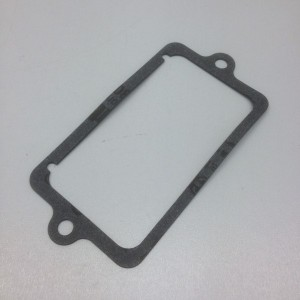 Briggs and Stratton Gasket Breather 27803S