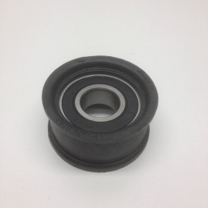 Countax Tractor Plastic Pulley 20880800