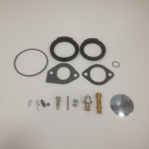 Briggs and Stratton Carb Overhaul Kit 394698