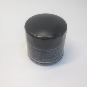 Briggs and  Stratton Oil Filter 820314