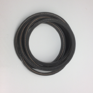 Westwood / Countax Tractor Transmission / PTO Belt 22950100