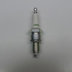 NGK Spark Plug ZGR5A