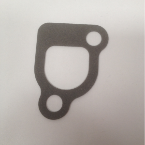 Briggs and Stratton Gasket Intake 692035