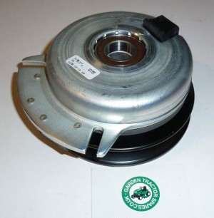 Westwood / Countax Tractor Mag Stop Warner Electric Clutch 44936100