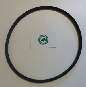Countax Tractor Rider PGC Internal Side Drive Belt 22879900