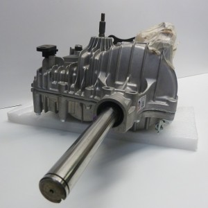Westwood/Countax Tractor K66 Tuff Torq Gearbox 479389100