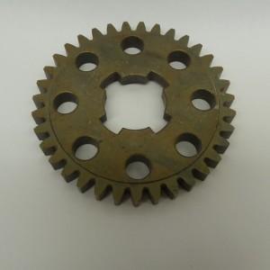 Peerless Gearbox Spur Gear 778125