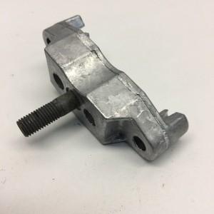 Peerless Gearbox Brake Pad Holder 790025