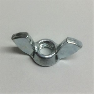 Westwood / Countax Tractor Wing Nut 04822600