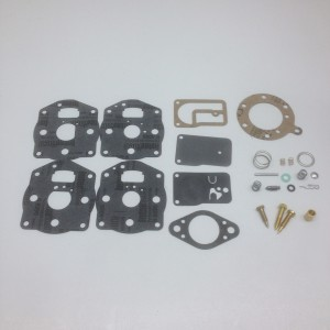 Briggs and Stratton Carb Overhaul Kit 694056