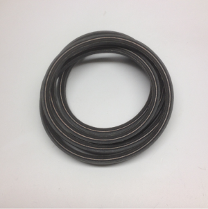 Westwood / Countax Tractor Transmission and PTO Drive Belt 228001501