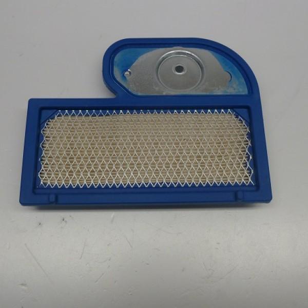 Tractor Air Filter Cartridges : Kawasaki engine air filter cartridge countax