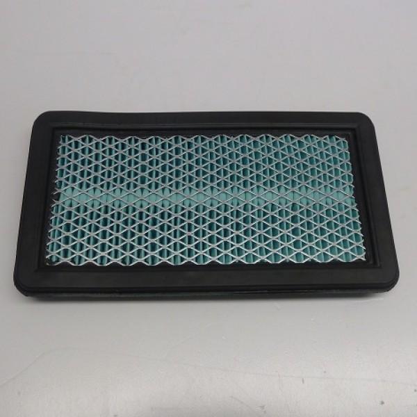 Tractor Air Filter Cartridges : Honda engine air filter cartridge z a countax