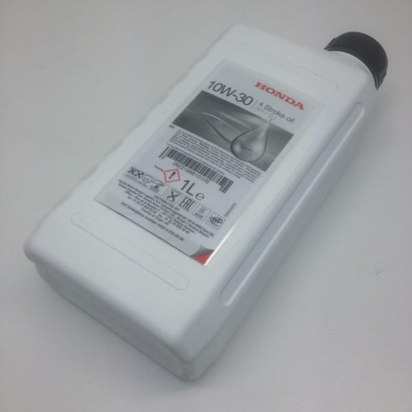 Honda Engine 1.0L 4 Stroke Oil 08221-888-101HE