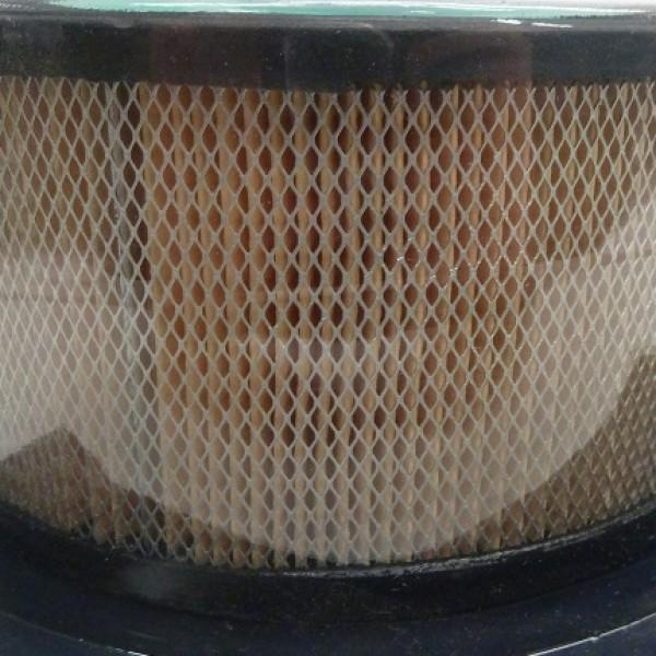 Kohler Engine Air Filter and Pre Filter KP45-883-02-S1