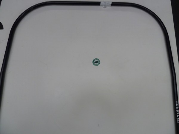 Westwood/Countax Tractor Net Assembly Upper Bag Frame 178968900